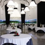 Ceremonias Civiles. Salones Princesa. Castellón